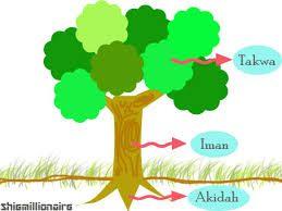 Iman Akida (1)